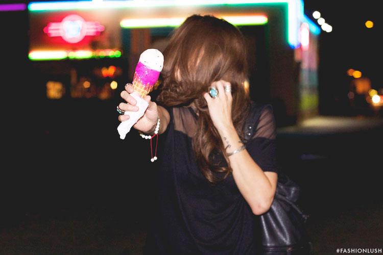 fashionlush, black & white fashion, date night fashion
