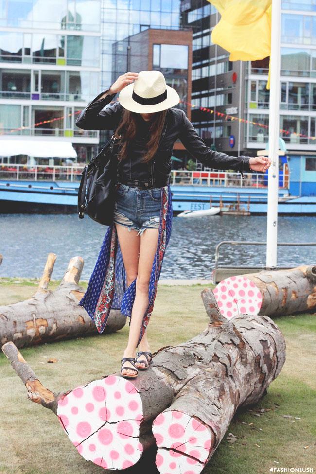 fashionlush, festivalen, fair ootd