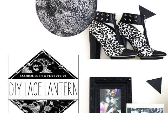 lace-lantern-diy