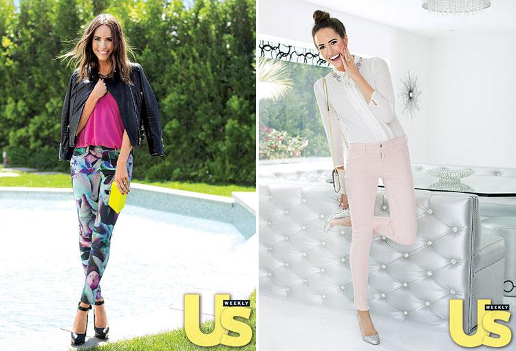 fashionlush, louise roe, fashion tips