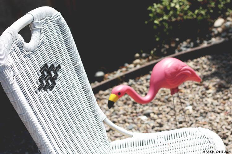 fashionlush, patio furniture, home decor DIY
