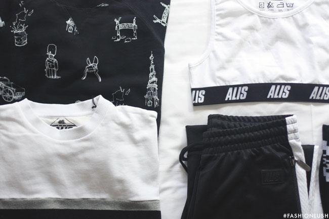 fashionlush, copenhagen fashion ALIS clothing