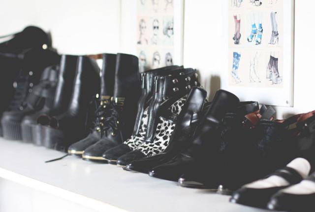this-&-that-shoe-organization