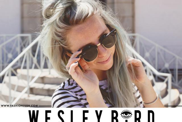 wesley bird interview 1