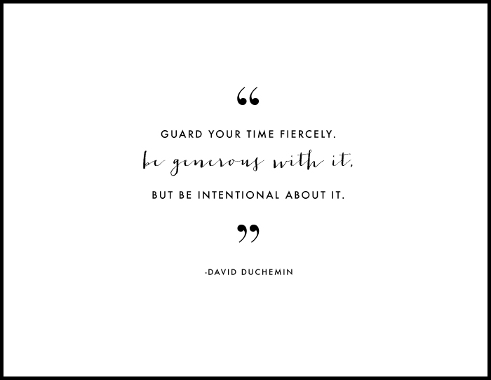fashionlush, inspirational quotes, david duchemin