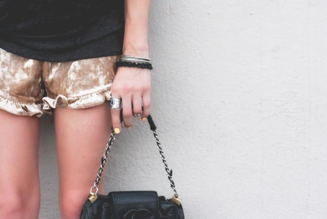 fashionlush-vintage-chanel