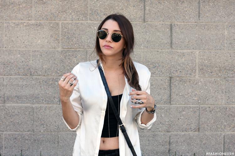 fashionlush, minimalistic fashion, elizabeth and james