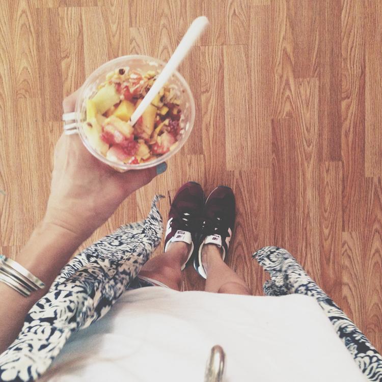 fashionlush, sneaker fashion, gluten free