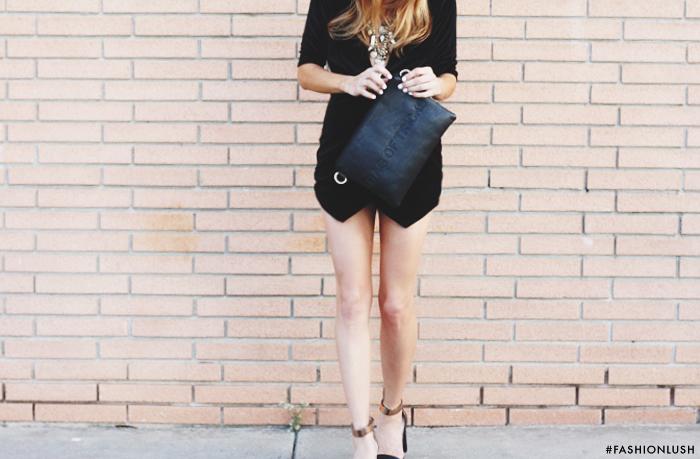 velvet romper, fashionlush, date night style