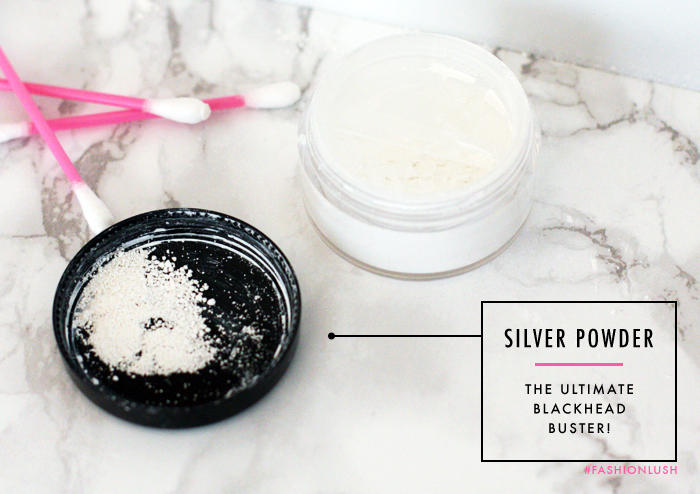 fashionlushsilverpowder