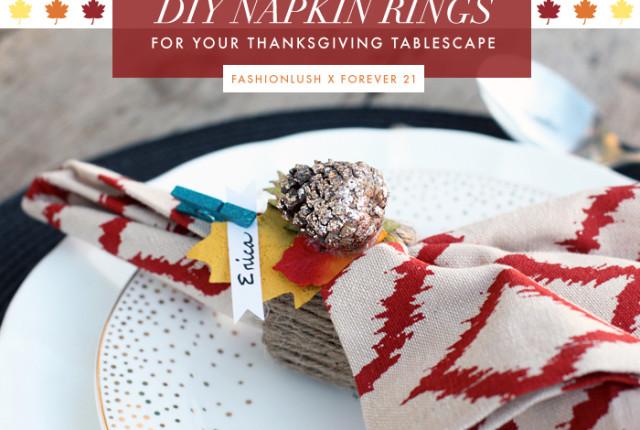 FashionlushF21DIYNapkingRings6