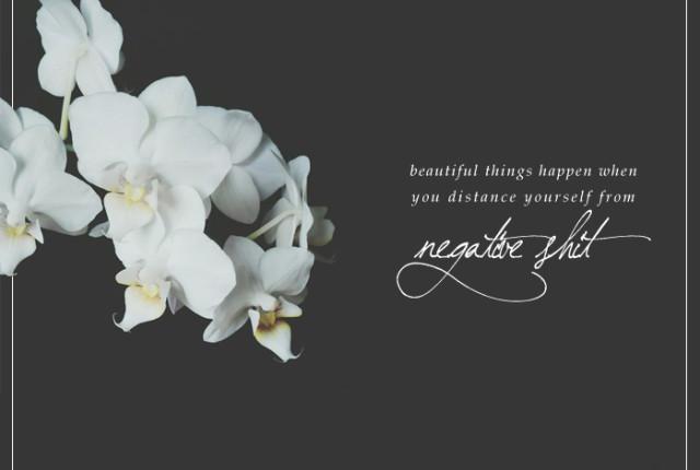 fashionlush-negativity-quote