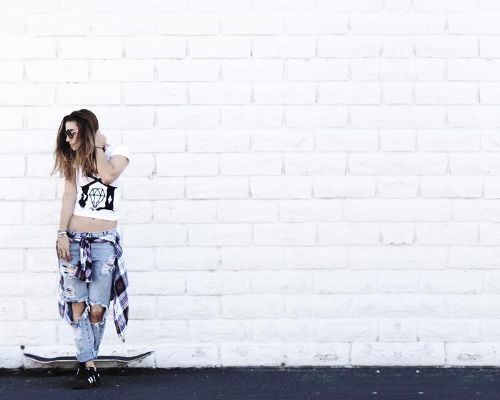 fashionlush, awesome baggies, rebel 8