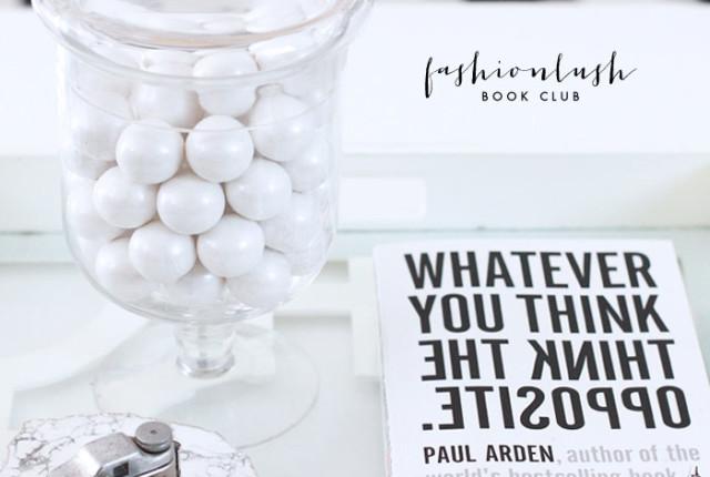 fashionlushbookclub1