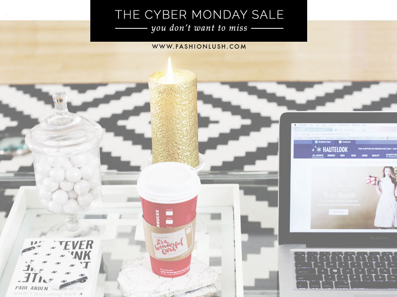 Sep 24, · lush will probably have some sale on cyber Monday at least maybe some good deals. Maybe if you wait for next cyber Monday you will find out i will research it for you chick all the best xx molly · 3 years agoStatus: Resolved.