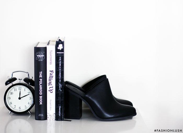 fashionlush, minimalism, home decor