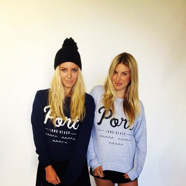 fashionlush spotlight the babes behind stone cold fox