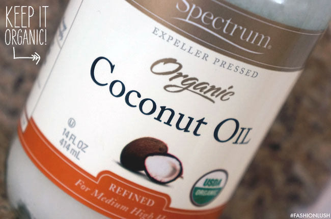 coconut oil, health, oil pulling, benefits, organic