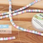 DIY-Fashionlush-Candy-Necklace