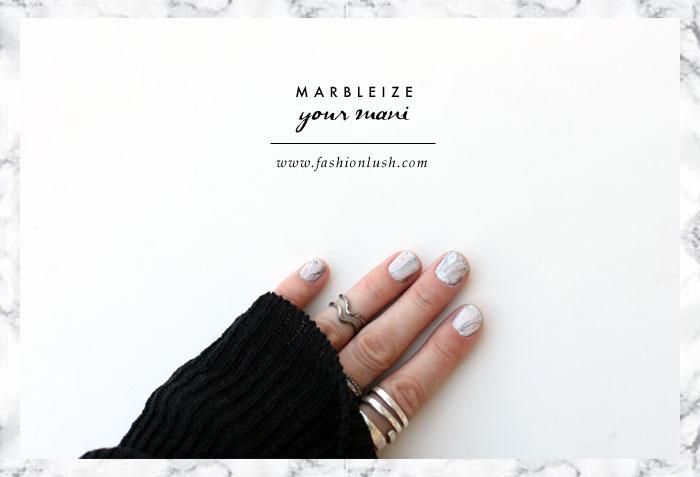 marblenailtutorial3