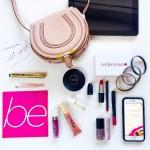 fashion lush makeup bag pic