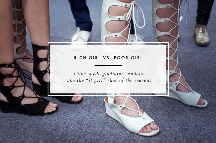 Fashion Lifestyle Amp Diy Blog By Erica Stolman