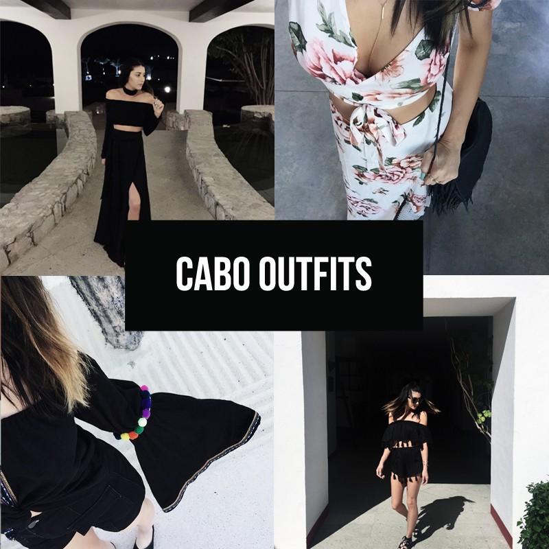 fashionlush, vacation style, resort wear