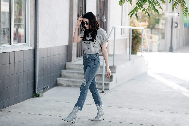 fashionlush, street style, copenhagen style