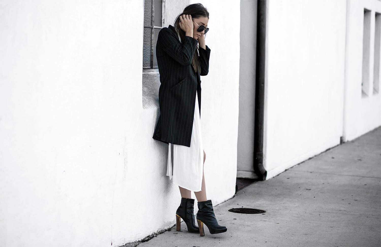 fashionlush, summer blazer, morrisday the label blazer