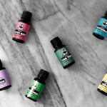 essentialoils-1