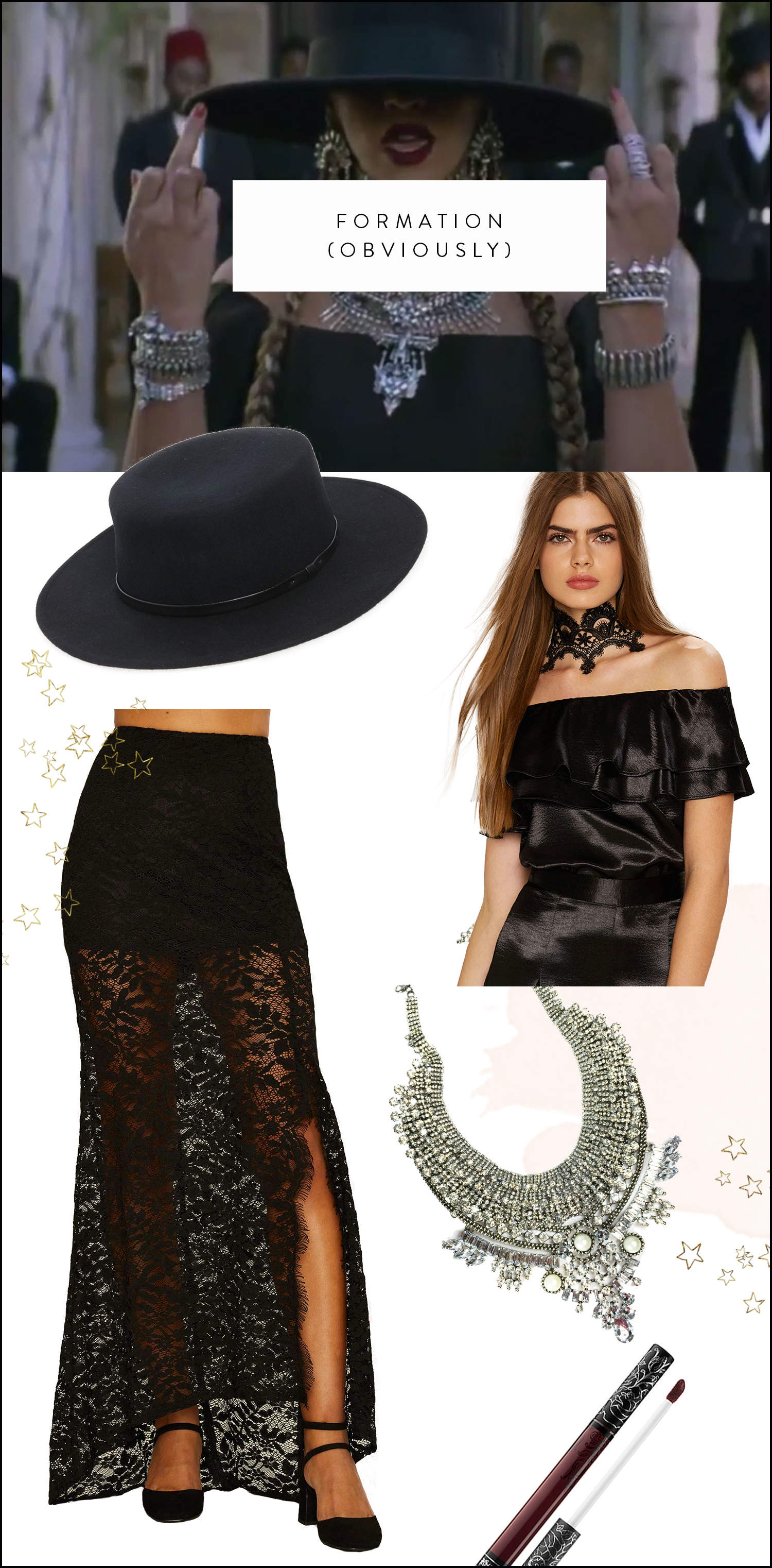 last minute halloween costumes, fashionlush, fashionable halloween costumes