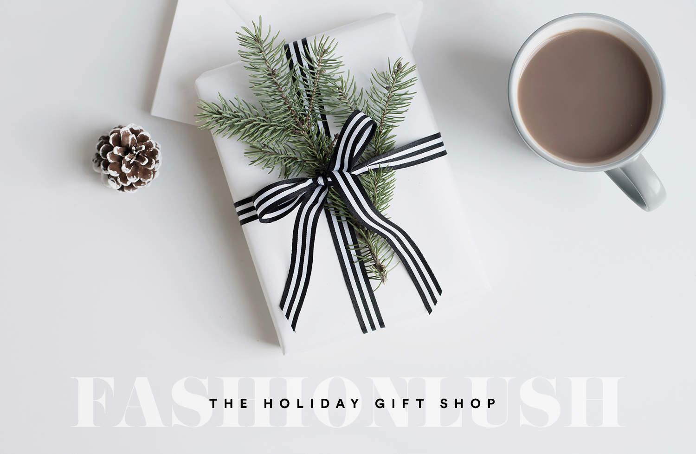 holiday-gift-shop