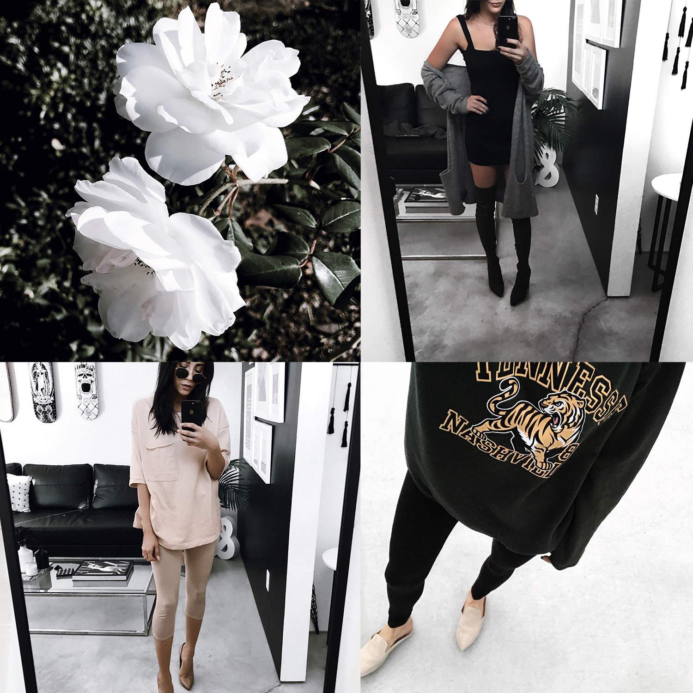fashionlush, instagram , style blogger