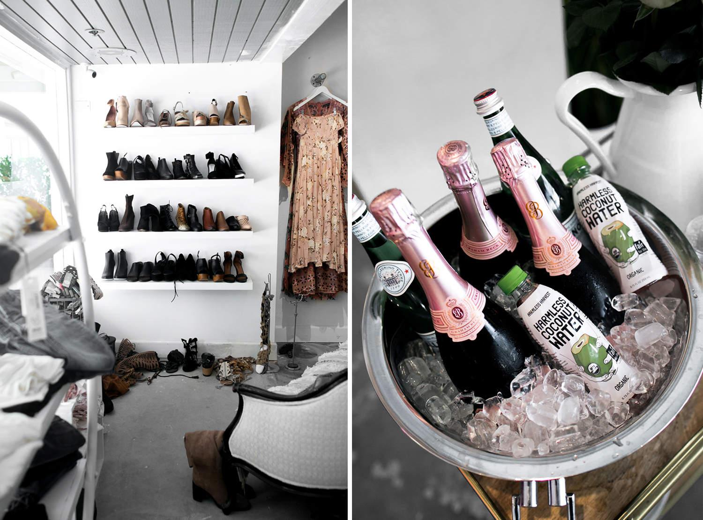 fashionlush, van de vort, san diego fashion boutique