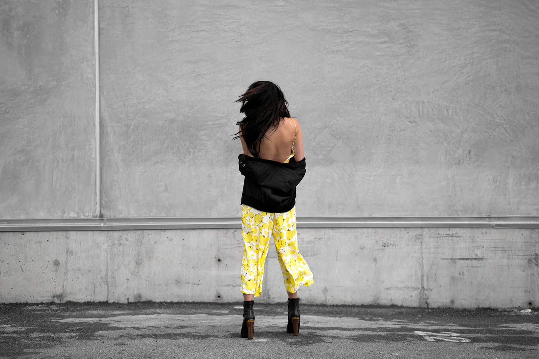 fashionlush, Winter Jumpsuit Styling, swf boutique