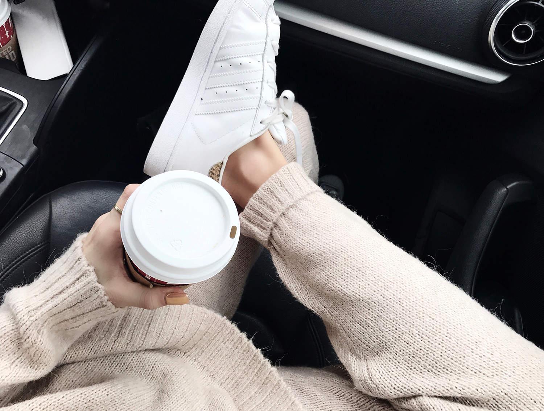 fashionlush, cozy feels, chic loungewear