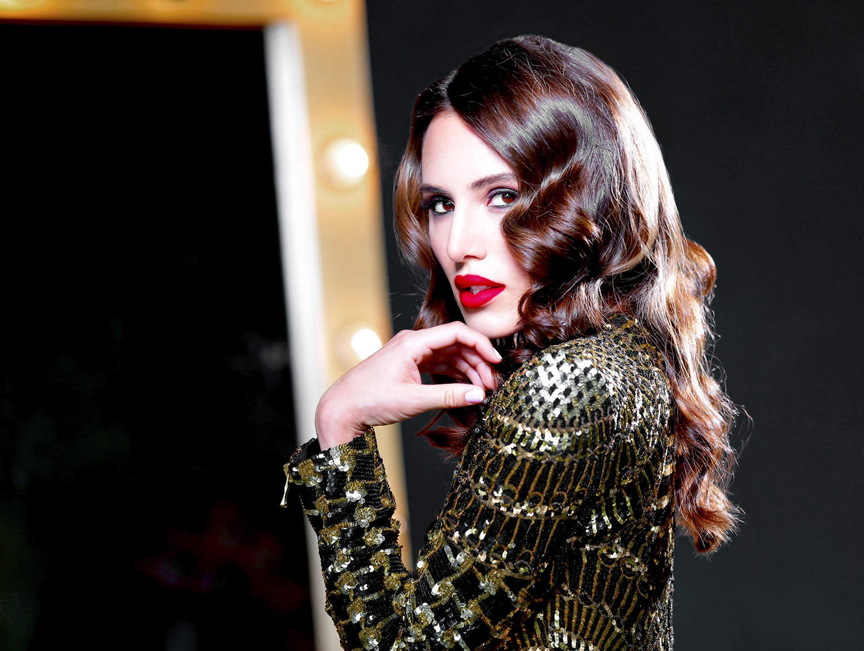 fashionlush, the aubox, jessica versteeg