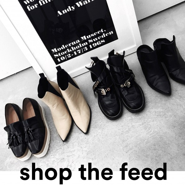 shopthefeed