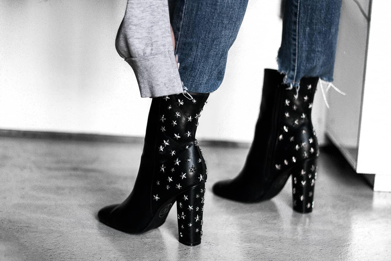 DIY-Star-Stud-Boots-3