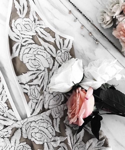 beachriot-bridal