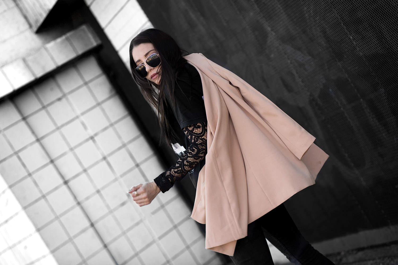 fashionlush, casual style, work attire