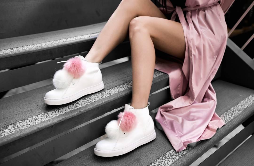 pinkduster8