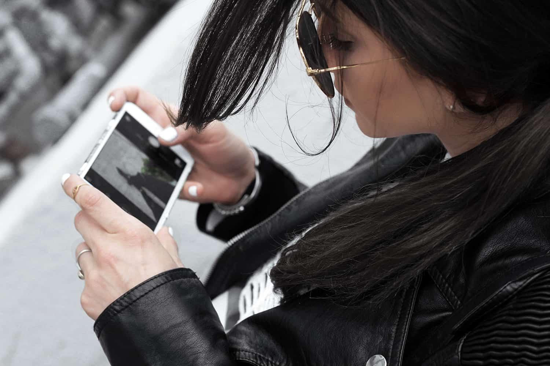 fashionlush, fashion blogger, photo editing apps