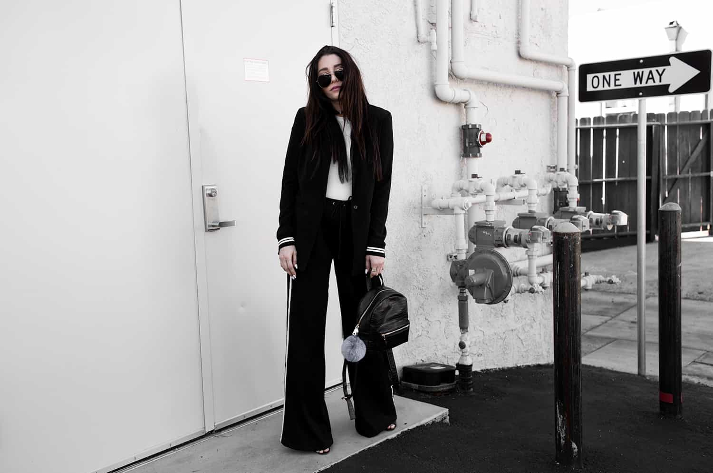 fashionlush, blogger's block, street style