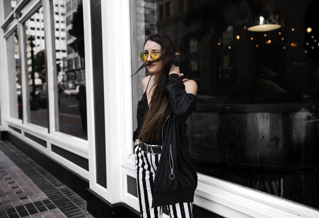 striped-4