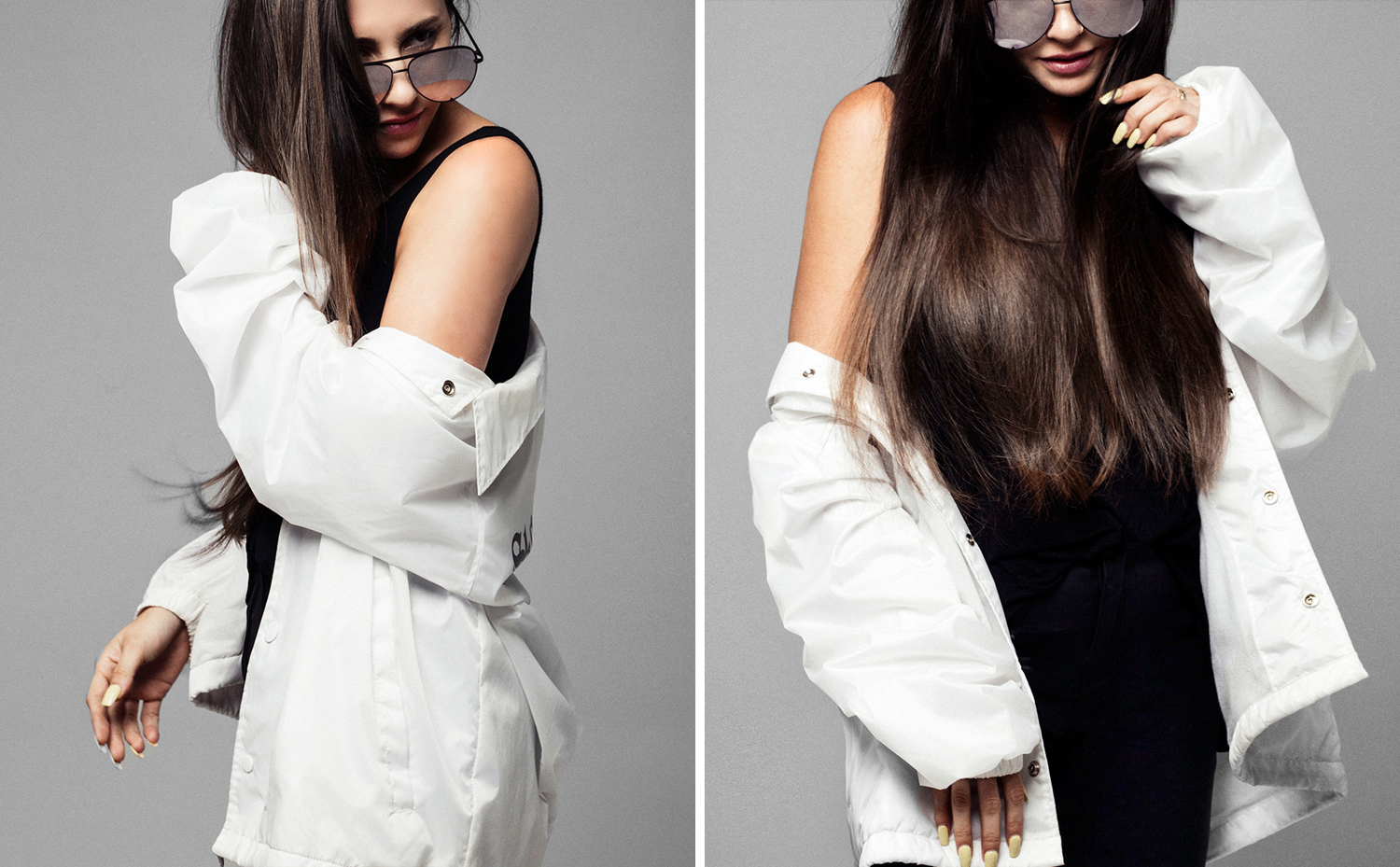 fashionlush, hair extension myths, best tape in extensions