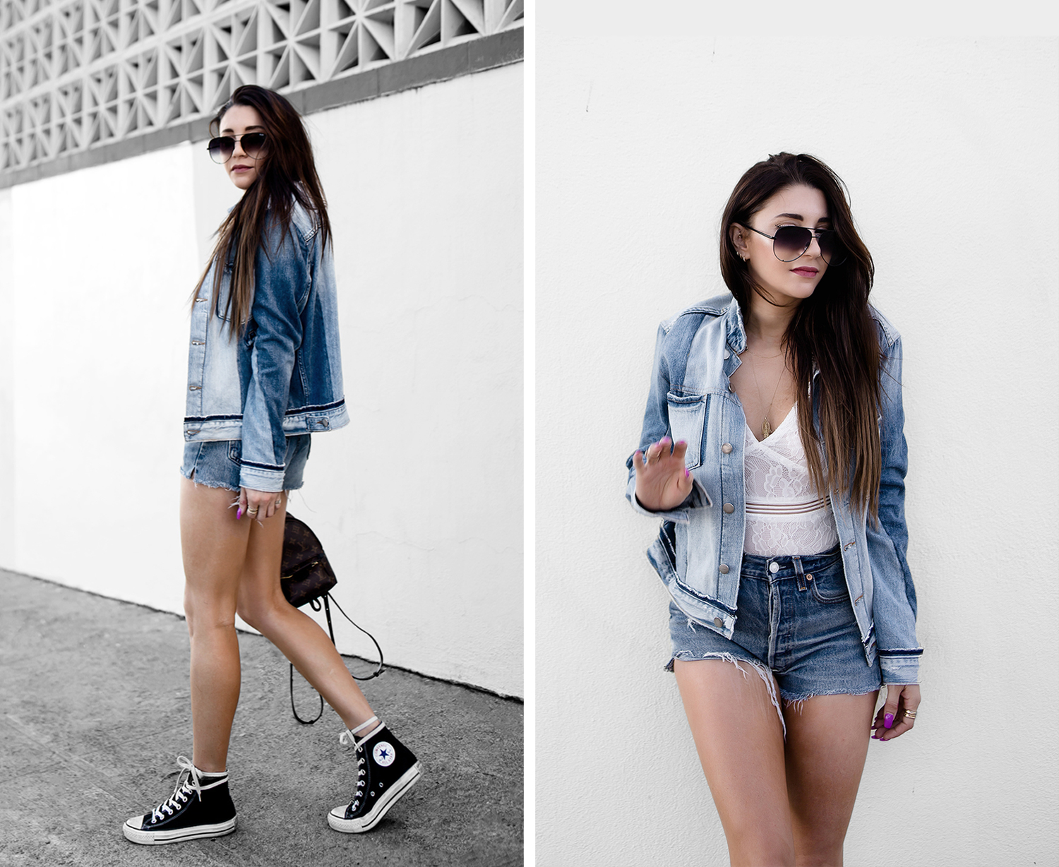 fashionlush, Denim Brands You Need to Know About, How to Online Shop for Denim